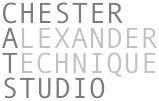 Chester Alexander Technique Studio